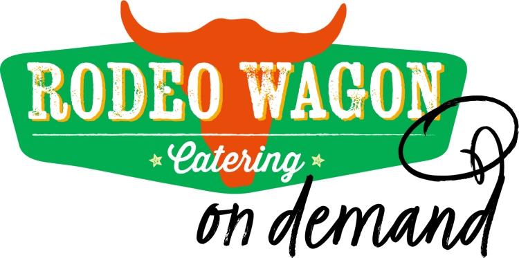 RodeoWagonOnDemand_Logo (1)